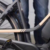 Doortrappen e-bike aanschaffen