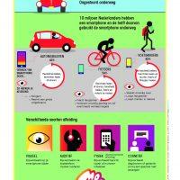 Infographic MONO