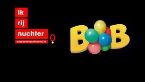 Achtergrond digitaal vergaderen BOB winter-1