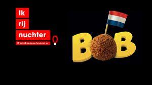 Achtergrond digitaal vergaderen BOB winter-2
